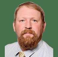 Mark McGowan, PG,